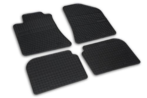 tapis-de-sol-premium-sur-mesure-caoutchouc-voiture-pour-toyota-avensis-2-2003-2008