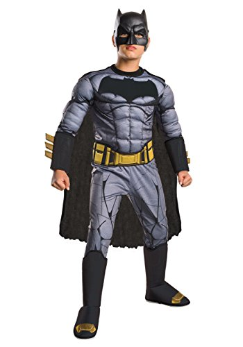Deluxe-Child-Dawn-of-Justice-Batman-Fancy-dress-costume