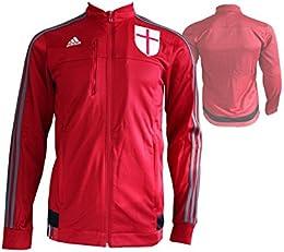 ropa AC Milan niños