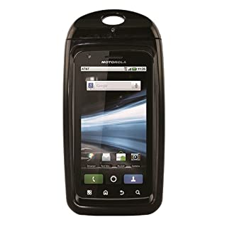 Aquapac Aryca Waterproof Hard Case for Smartphones Black black Size:L