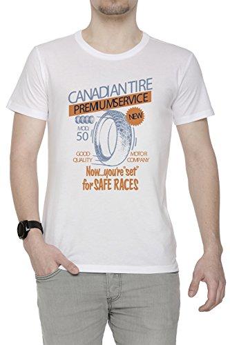 canadian-tire-weiss-baumwolle-herren-t-shirt-rundhals-kurzarm-white-mens-t-shirt