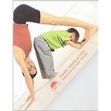 Amazon.es: yoga para niños - 20 - 50 EUR: Libros