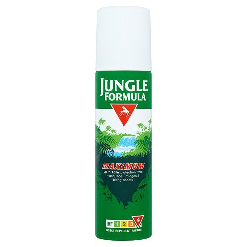 jungle-formula-maximum-aerosol-insect-repellent-150ml