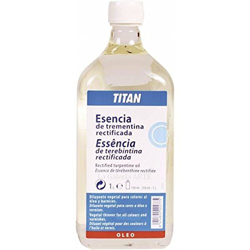 esencia-de-trementina-1-litro-titan