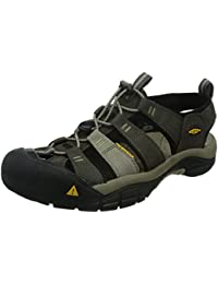Keen 110230-IIRU - Sandalias para hombre