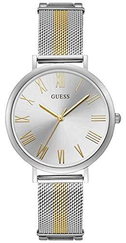 Guess W1155L1 Reloj de Damas