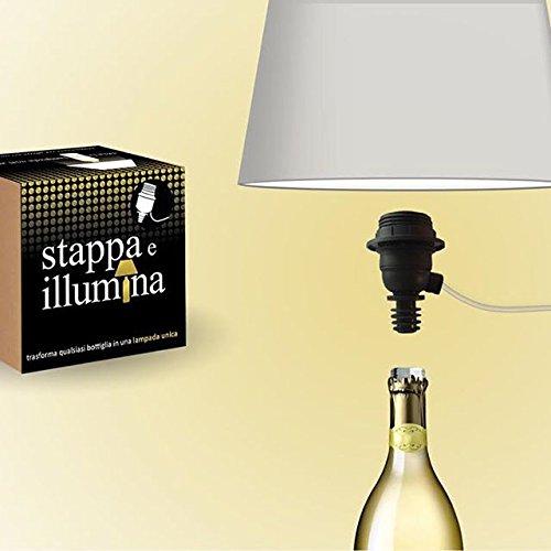 lampada-bottiglia-champagne-abatjour-moderno-scrivania-led-design-moderno