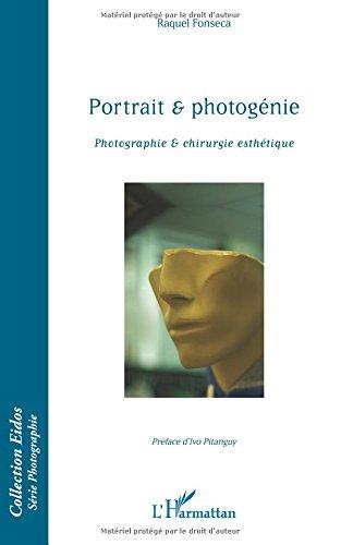 Portrait & photogénie