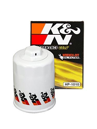 kn-hp-1010-oil-filter