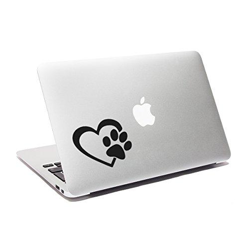 heart-with-dog-paw-decal-puppy-love-macbook-decal-dog-friend-sticker-love-dogs-best-friend