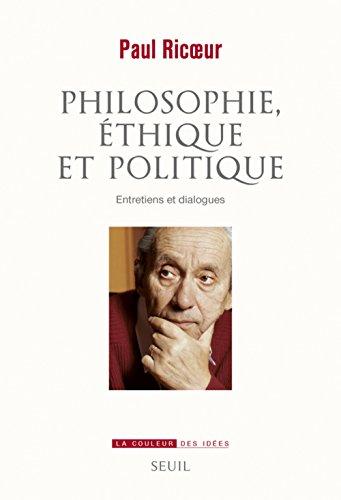 philosophie-ethique-et-politique