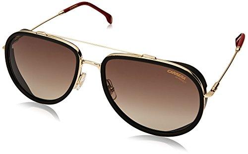Carrera Sonnenbrille 166/S Y11/HA 59