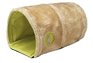 Petface Small Animal Cosy Tunnel