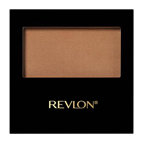 Revlon, Terra abbronzante Bronzilla, 5 g