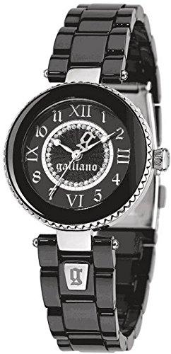 john-galliano-r2553112502-orologio-da-polso-da-donna