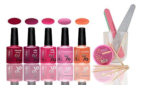 ultrallac-semi-permanent-uv-polish-gel-farbe-5-uv-shellac-farben-prep-shine-a
