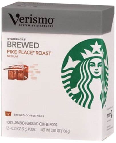 starbucks-verismo-by-starbucks-filter-coffee-pike-place-roast-pod-pack-12-count