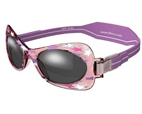 Chicco Sunglasses Trendy Collection Girl 24-36 months