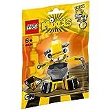 Lego 41546 Mixels - Forx