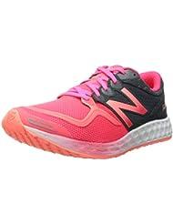 New Balance Fresh Foam Zante  - Zapatillas de running para mujer