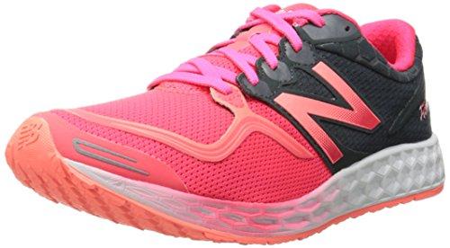 New Balance W1980 B, Chaussures de running femme
