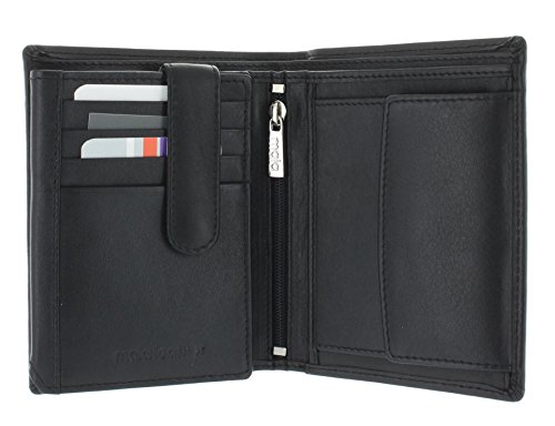 mala-leather-collection-origin-portefeuille-bi-fold-en-cuir-avec-protection-rfid-111-5-noir