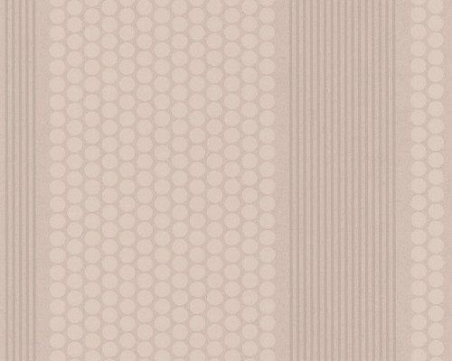 Opiniones a s creation papel pintado de tejido no tejido - Papel pintado amazon ...