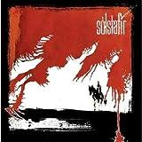 Solstafir: Svartir Sandar [Vinyl LP] (Vinyl)