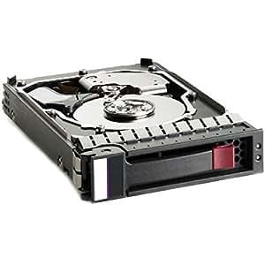 """HP 759546-001 2.5 """" 300 Go serial_scsi, scsi 15000 trs/min"""