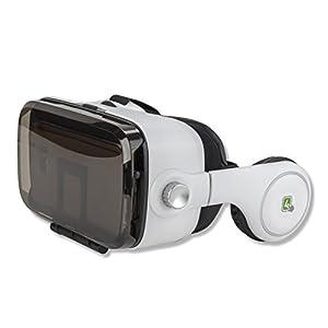 Caques VR Smartphone