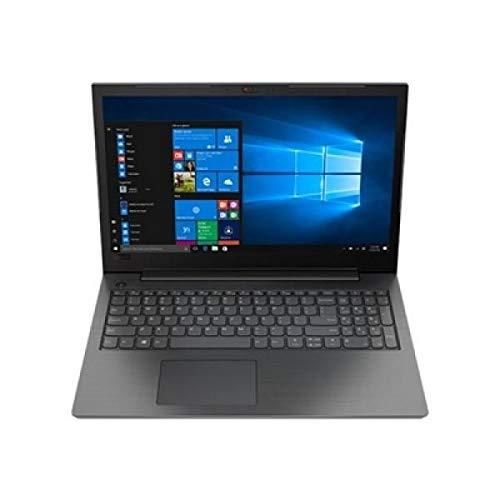 Lenovo 81HN00GJSP - Ordenador portátil 15.6