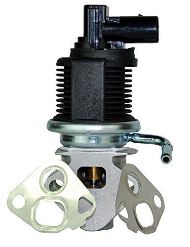 Preisvergleich Produktbild VW Caddy MK21.4, 1.416V & Caddy MK31.4EGR Ventil 036131503R/036131503R
