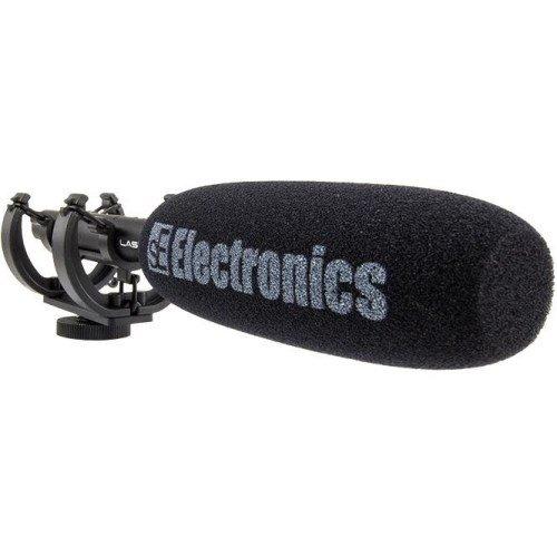 se-electronics-promic-laser-dslr-kamera-mikrofon