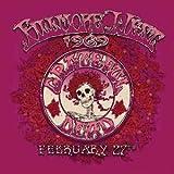 Fillmore West, San Francisco, [Vinyl LP]