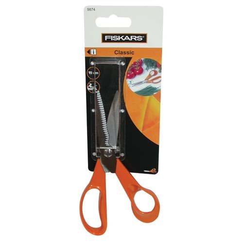 fiskars-kitchen-food-scissors-18cm