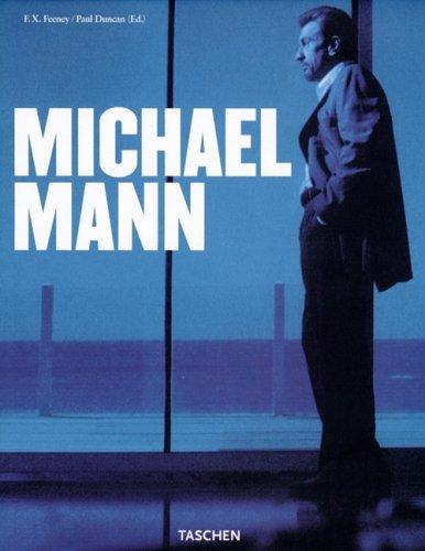 Michael Mann (Taschen Film)