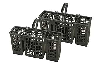 bosch 418280 lave vaisselle accessoires harnais paniers bsh panier couverts pour lave. Black Bedroom Furniture Sets. Home Design Ideas