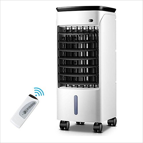 Fan Nan Liang Home Mobile Kleine Klimaanlage Lüfter Kühle Brise -