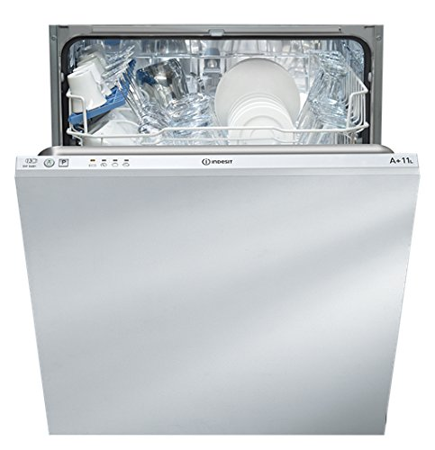indesit-dif04b1-fully-integrated-dishwasher-a-plus-energy-rating
