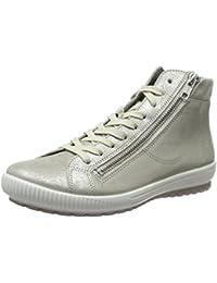 Legero Tanaro Damen Hohe Sneakers