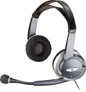 Plantronics DSP400 PC SKYPE Headset