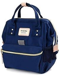 Preisvergleich für Anti verloren Kinder Rucksack Kindergartenrucksack Kindergartentasche Mädchen und Jungen Mini Backpack für Kleinkinder...