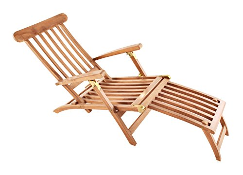 sam-teak-holz-sonnenliege-puccon-verstellbare-gartenliege-klappbar-ideal-fuer-balkon-terrasse-und-garten-3