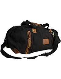 Le sac Kakadu Traders Reflex Duffle Bag, 9L10