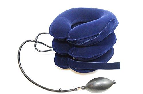 CHISOFT - Collare per supporto al collo, per trazione...