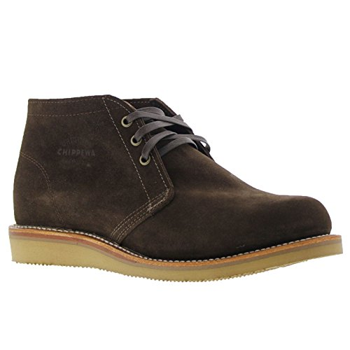 Chippewa boots the best Amazon price in SaveMoney.es e743de88be