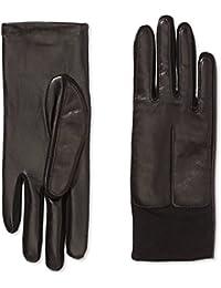 Roeckl Damen Handschuhe Sportive Touch, Einfarbig