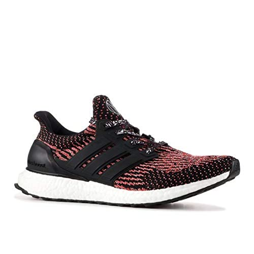 41tkj1ou9ML. SS500  - adidas Ultra Boost CNY 'Chinese New Year' - BB3521