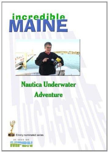 im-307-nautica-underwater-adventure-by-dave-wilkinson