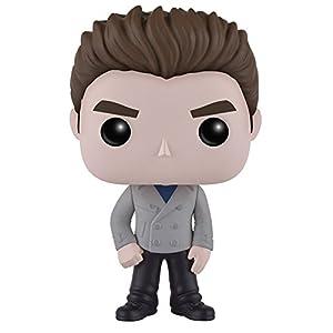 POP Vinilo Twilight Edward Cullen